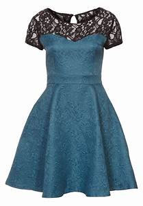 14 best tendance 2015 wedding bleu petrole images on With robe bleu pétrole