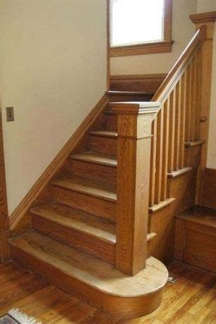 mission style floor ls 22 best images about balusters railings on pinterest