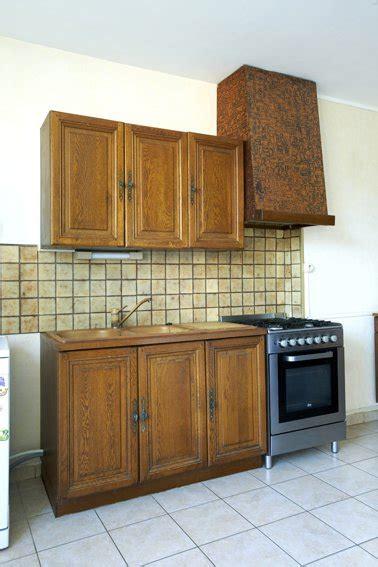 peinture cuisine liberon la peinture pour meuble de cuisine qui ne cache pas le bois