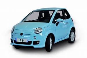 Voitures Sans Permis Prix : prix voiture sans permis bellier le monde de l 39 auto ~ Maxctalentgroup.com Avis de Voitures