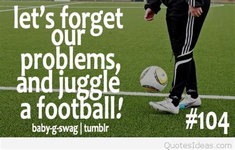 inspirational soccer quotes  pics wallpapers