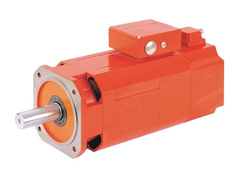 Synchronous Electric Motor 0 55kw 75kw magnet energy saving high efficiency