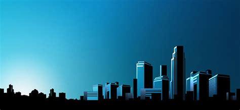 city landscape background web backgrounds