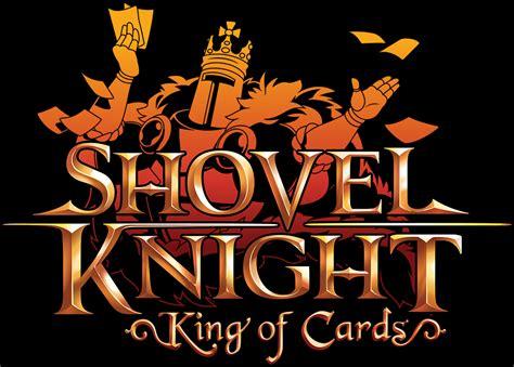 ps vita roundup shovel knight king of cards digs 2018