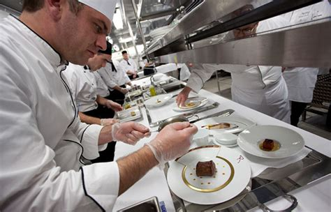 remy dining restaurant recruiting demi and chefs de