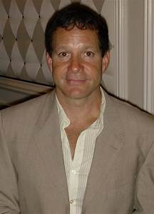 Steve Guttenberg Net Worth - Celebrity Net Worth