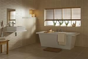 salle de bain pierre et bois une beaute naturelle With salle de bain design avec evier cuisine en pierre naturelle
