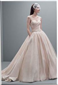 2017 gorgeous wedding dresses vera wang prices 2017 get With vera wang wedding dress cost