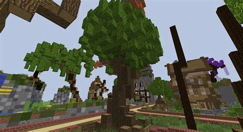 build custom trees  minecraft minecraft flick
