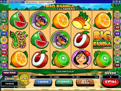 Top Rated Slots Online Casino