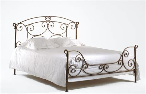 fer forg chambre coucher fer forge chambre coucher 2 lit fer forg233 magdalena