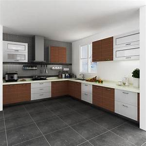 custom painting white melamine kitchen cabinets spray With best brand of paint for kitchen cabinets with have stickers made