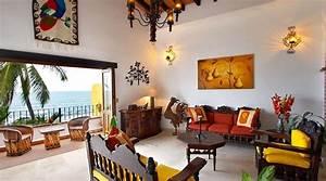 10, Gorgeous, Living, Room, Interior, Design, Ideas, From, All, Around, The, World, Interioridea, Net