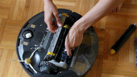 Bed Bath Beyond Roomba by Irobot Roomba Carpet Cleaning Scifihits Com