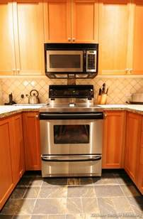 kitchen microwave ideas pictures of kitchens traditional light wood kitchen cabinets page 2