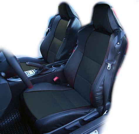 Honda Seat Covers Precision Fit Custom Seat Covers 2017