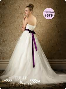 wedding dresses with purple accents fabulous versatile purple bridesmaid dresses for summer weddings tulle chantilly wedding