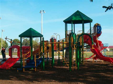 irving preschool sioux city recent playground installations 185