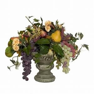 152 besten Blumenstrauß Bilder auf Pinterest Schöne