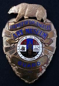 1097 best Badges images on Pinterest | Law enforcement ...