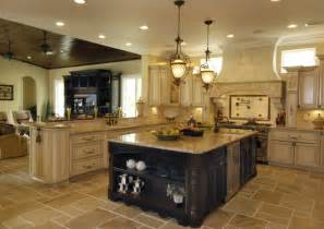 bathroom vanity design plans houzz home design decorating and renovation ideas and inspiration kitchen and bathroom design
