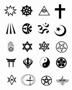 Religion And Spirituality  U2013 Travel Guide At Wikivoyage