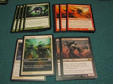 Deathtouch Deck Standard 2015 mtg flying deathtouch deck 28 images commander 2013