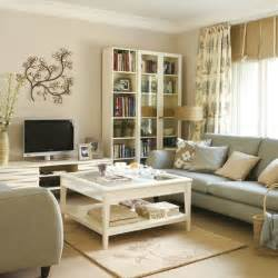 livingroom decorating ideas living room ideas in 2012 type new home scenery