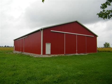 pole barn packages 25 best ideas about pole barn packages on