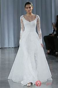wedding dresses for mature brides plus size images the With wedding dresses for older brides plus size