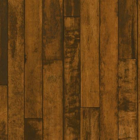 armstrong flooring farmhouse plank 28 best armstrong flooring farmhouse plank 100 armstrong vinyl plank flooring underlayment