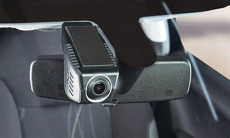 Dashcam Ueberwachung Verboten by Dashcam 220 Berwachung Verboten Autozeitung De