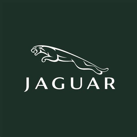 Jaguar Logo Logo Brands For Free Hd 3d