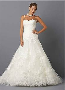 lord and taylor wedding dresses With lord taylor dresses for weddings