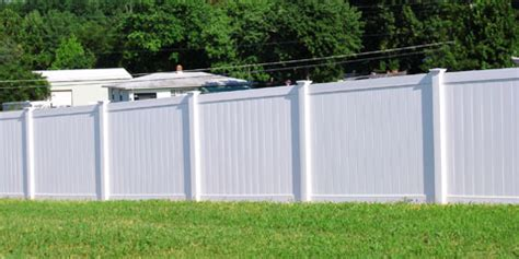 vinyl fence canada  pvc fence styles direct fencing