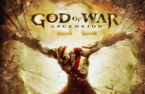 god  war ascension iso apk  android game