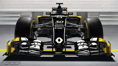 renault f1 renault s f1 cars and liveries in pictures 1977 2016 183 f1