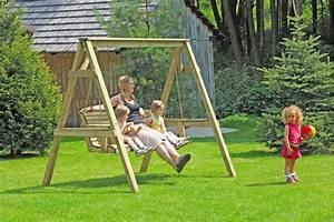 Hollywoodschaukel 2 Sitzer : delta gartenholz hollywoodschaukel 2 sitzer 190 x 164 x 198 cm ~ Indierocktalk.com Haus und Dekorationen