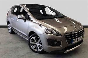 3008 Hdi 150 : used peugeot 3008 2 0 hdi 150 fap allure for sale what car ref dorset ~ Gottalentnigeria.com Avis de Voitures