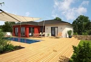 Fertighäuser Bis 200 000 Euro Schlüsselfertig : bungalow bis euro bis 150 m fertighaus ~ Sanjose-hotels-ca.com Haus und Dekorationen
