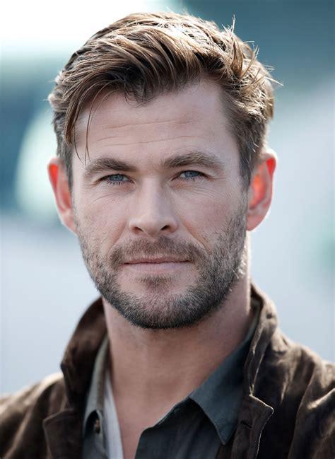 Chris Hemsworth | Australian actor | Britannica