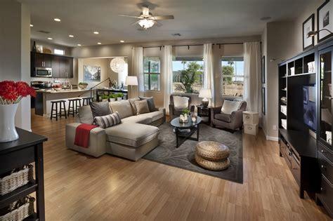 Evolution Home Designs Tucson Az
