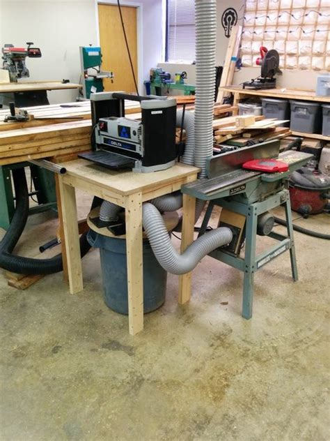 menards small computer desk sit stand computer desk built from reclaimed lumber qc