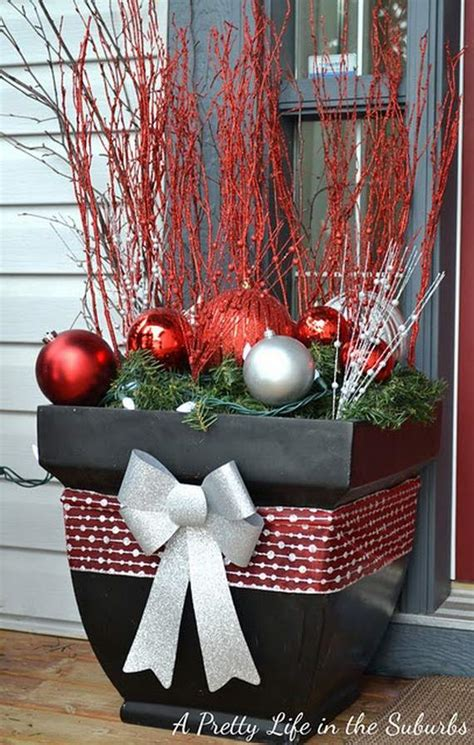 outdoor christmas decorations for a holiday spirit family holiday net guide to family holidays