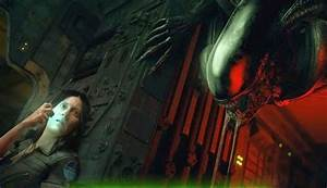 Alien Blackout Is A Teen Rated Mobile Game And Its Out