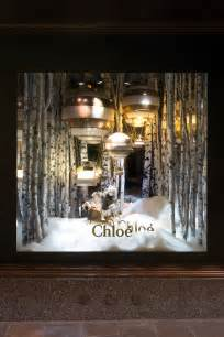 25 best ideas about christmas window display on pinterest christmas windows winter window