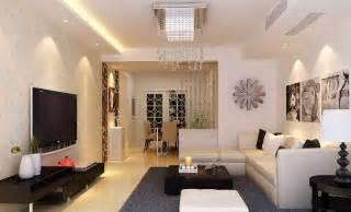 Decorating Small Living Room Ideas Small Living Room Design Ideas 2016