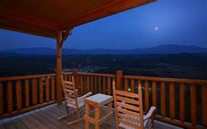 honeymoon cabins in gatlinburg tn inside gatlinburg tn With honeymoon in the mountains