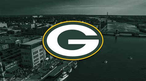 Green Bay Packers Wallpapers ·①