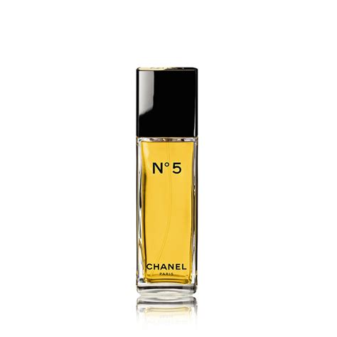 eau de toilette spray chanel n 176 5 eau de toilette spray 50ml feelunique
